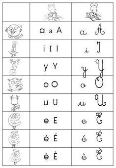 S Alphabet, Numeracy, Preschool Activities, Writing, Reading, Reading Activities, Alpha Letter, Kindergarten Activities, Reading Books