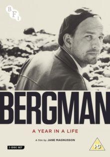 Recently Released Scandinavian Dvds In 2021 Misery Movie Bergman Movies Full Movies