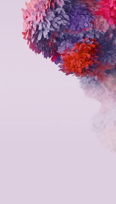 Download Samsung Galaxy S20 Official Wallpaper Here! Full
