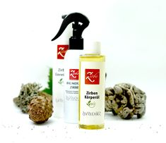 Soap, Personal Care, Bottle, Tension Headache, Organic Beauty, Nursing Care, Self Care, Personal Hygiene, Flask