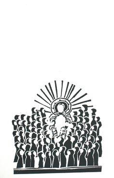 Davitha van de Kuilen. Kinderen van Bethlehem. Na een bezoek in Bethlehem werd ik geraakt door het verhaal van de kindermoord in Bethlehem. Het is een vergeten verhaal, een onderdeel van de kerstgeschiedenissen.