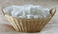 Tips on how to wash bed sheets; #tips #wash #bedsheet