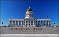 Poll: 66% of #Utahns support medical marijuana   http://www.ksl.com/index.php?sid=39536464&nid=148&title=poll-66-percent-of-utahns-support-medical-marijuana…  @KSLcom #MME #cannabis #marijuana #UT