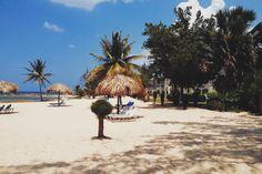 Serenity. #Jamaica #Vacation #Kingston