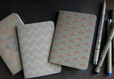 20 in 20 May giveaway- day 9 by hownowdesign, via Flickr