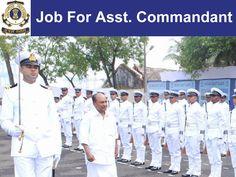 Coast Gaurd, Indian Coast Guard, Kolkata, Hyderabad, Chennai, Mumbai, Bombay Cat