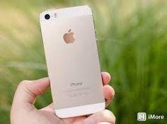 iphone 5s silver - Google keresés