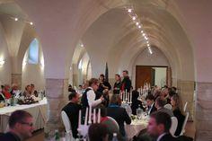 eine wunderschöne Hochzeitslocation im Raum Halle in Sachsen-Anhalt: das Schlosshotel Schkopau