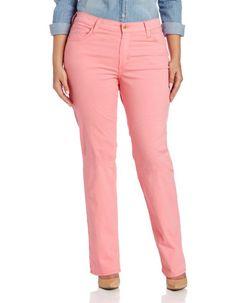 587fbc6d023 Amazon.com  James Jeans Women s Plus-Size Hunter Z up to 24W -