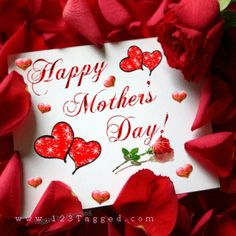 Discover & share this Mothers Day GIF with everyone you know. GIPHY is how you search, share, discover, and create GIFs. Happy Mothers Day Sister, Mothers Day Roses, Happy Mothers Day Pictures, Happy Mothers Day Messages, Mothers Day Gif, Mother Day Message, Happy Mother Day Quotes, Mother Day Wishes, Valentines Day Wishes