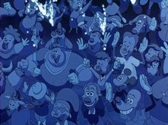 18 Awesome Disney Easter Eggs You Need to Know About | Whoa | Oh My Disney