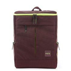 99 Best Samsonite Red Images Briefcase Bags For Men Satchel Backpack