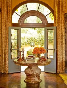 29 Best Halls/entryways images   House design, Home, Interior