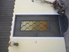 Anzeigenbild Home Decor, Pictures, Homemade Home Decor, Decoration Home, Interior Decorating