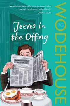 Jeeves-In-the-Offing.jpg (332×500)