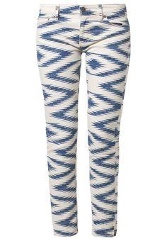 Fantastische #jeans van Ralph Lauren Denim and Supply @ Zalando