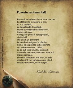 Romani, Pray, Politics, Let It Be, Thoughts, Words, Quotes, Literatura, Quotations