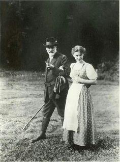S. Bysn..》 Freud Amcan