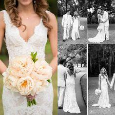 2017-cheap-full-lace-wedding-dresses-deep