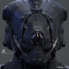http://www.zbrushcentral.com/showthread.php?196548-Creative-Hard-Surface-Design-with-Zmodeler