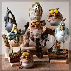 Gruppo ornitologico #bird#gufo#barbagianni#quercelfo#corvo