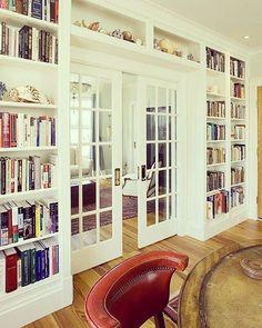 Salon dediğin ���� öyle yatak odasına böyle salon zaten �� resmen aşk �� http://turkrazzi.com/ipost/1524742964646101380/?code=BUo-aXdgcGE