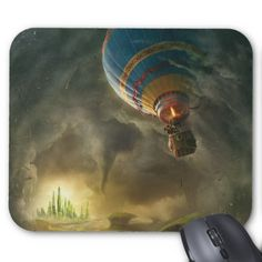 =>Sale on          Oz: The Great and Powerful Poster 1 Mouse Pads           Oz: The Great and Powerful Poster 1 Mouse Pads in each seller & make purchase online for cheap. Choose the best price and best promotion as you thing Secure Checkout you can trust Buy bestHow to          Oz: The Gre...Cleck Hot Deals >>> http://www.zazzle.com/oz_the_great_and_powerful_poster_1_mouse_pads-144663245374840536?rf=238627982471231924&zbar=1&tc=terrest