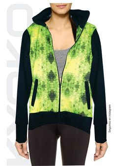 #fitness #kyokosportwear #activewear #sportwear #sportswear #workout #women #fluo #tendencias Encontranos en Argentina: www.kyokosportwear.com.ar