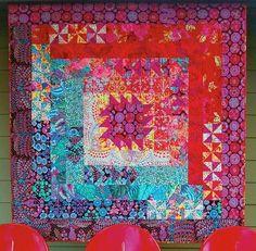e2522327b1c43a52b24ed51610e9b1ac.jpg 483×474 pixels
