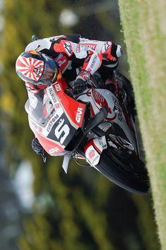 Grand Prix, Ducati, Yamaha, 1957 Chevrolet, Racing Motorcycles, Isle Of Man, Super Bikes, Esports, Motogp