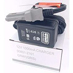 Power Wheels 00801 1778 Charger Volt. -- You can get additional details at the image link. (This is an affiliate link) #BikesSkatesRideOns