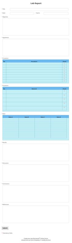 Job Application Form by Borneosoft Online Forms Borneosoft Form - job application forms