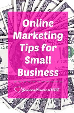 Learn more about online marketing tips for small business so you can get more traffic to your blog and create more customers for your local business. Marketing Tools, Internet Marketing, Marketing Plan, Affiliate Marketing, Content Marketing, Social Media Marketing, Digital Marketing, Online Marketing, Salon Marketing