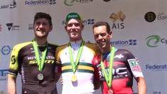 Vidéo : Rohan Dennis (BMC) champion d'Australie 2018  https://todaycycling.com/video-cyclisme-champion-australie-2018/  #Australie, #BMCRacingTeam, #ChampionnatDAustralie2018, #Cyclisme, #RohanDennis, #VidéoDeCyclisme