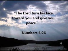 Rest In Peace Quotes Bible Verses Bible Quotes About Peace, Rest In Peace Quotes, Verses About Peace, Peace Bible Verse, Bible Scriptures, Anxiety Verses, Audio Bible, Meditation Youtube, My Prayer