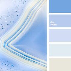 Color Palette #1586 | Color Palette Ideas