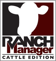 Cattle Software