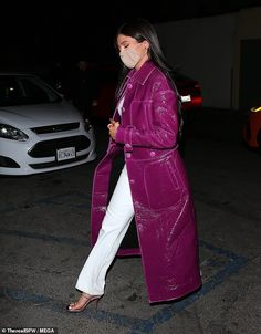 Kylie Jenner Modeling, Looks Kylie Jenner, Kylie Jenner Pictures, Kylie Jenner Outfits, Kylie Jenner Style, Kylie Jenner Fashion, Travis Scott, Casual Fall Outfits, Classy Outfits