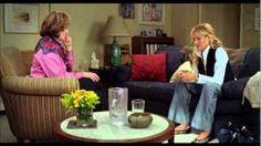 """Prime""  -  Merryl Streep, Uma Thurman ( 2005 ),"