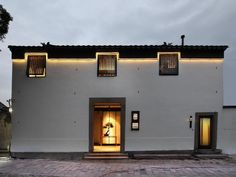 Suzhou Tongli House Boutique Hotel China, Asia Tongli House Boutique Hotel is conveniently located in the popular Wujiang area. The hotel offers a high standard of service and amenities to suit the individual needs of all travelers. Take advantage of the hotel's free Wi-Fi in all rooms, 24-hour security, convenience store, daily housekeeping, fax machine. Each guestroom is elegantly furnished and equipped with handy amenities. Take a break from a long day and make use of boats...
