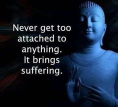 Buddha Quote, Believe In God, Psychology Facts, Buddhism, Philosophy, Bring It On, Wisdom, Teaching, Words