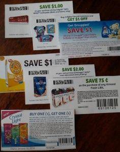 Mail Call! November 27, 2012