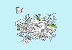 sketch_concept_agora | CEBRA