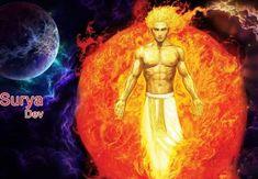 Surya Dev Hd Wallpaper   Hindu Gods and Goddesses Etsy Shop Names, Gods And Goddesses, Ganesha, Hd Wallpaper, Religion, Desktop, Movie Posters, Painting, Wallpaper In Hd