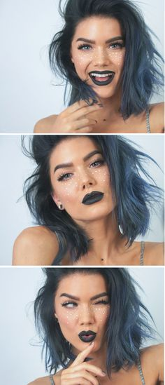 Makeup Artist ^^ | Plupp https://pinterest.com/makeupartist4ever/