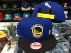 For Sale - Stephen Curry #30 Golden State Warriors PLAYER SNAPBACK 9Fifty New Era NBA Hat