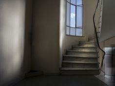 #photo #routes #shadows #fmivecollect