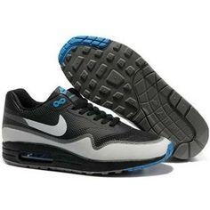 nike free run pas de noir cher - http://www.womenairmax.com/nike-air-max-90-prem-tape-womens-shoes ...