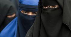 MUST SEE! A wise honest Arab Muslim man tells Muslims the truth