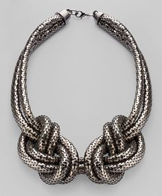 statement #necklace ideas for you
